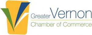 VCOC-logo
