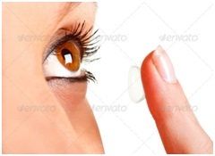 contacts-2
