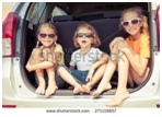 kids-glasses