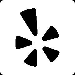 49619-yelp-logo-icon-vector-icon-vector-eps