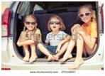 kids-glasses